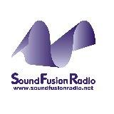 Sound Fusion Radio logo